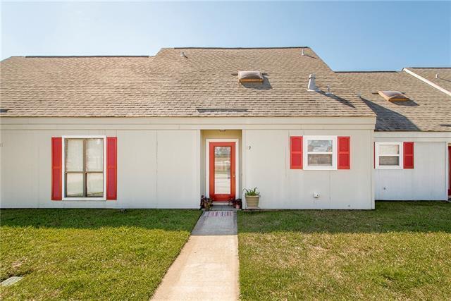 69 Hollycrest Boulevard #69, Covington, LA 70433 (MLS #2195044) :: Turner Real Estate Group