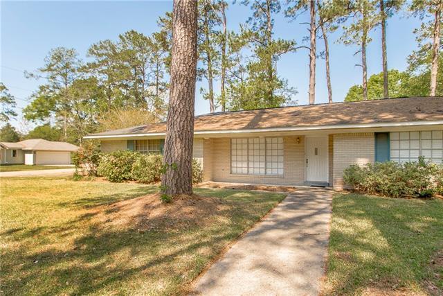 8 Silman Street, Hammond, LA 70401 (MLS #2195131) :: Inhab Real Estate