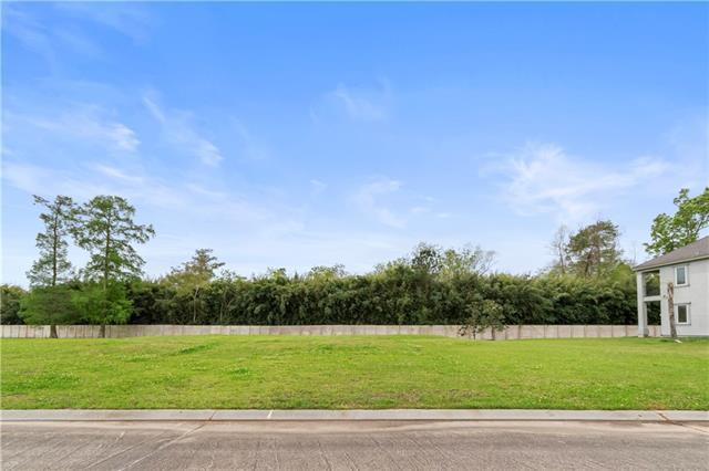 126 Pine Valley Drive, New Orleans, LA 70131 (MLS #2195283) :: Turner Real Estate Group