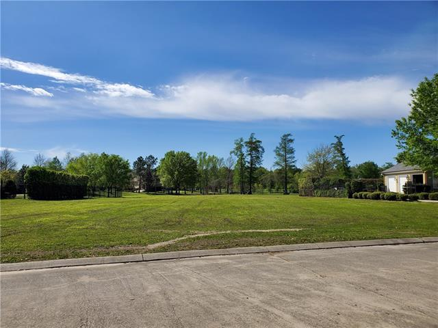 214 English Turn Drive, New Orleans, LA 70131 (MLS #2195493) :: Turner Real Estate Group
