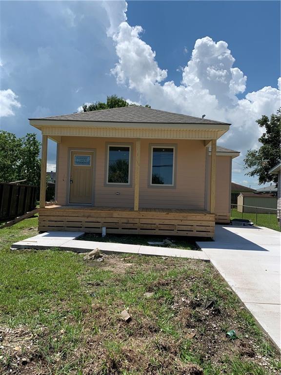 1519 31ST Street, Kenner, LA 70065 (MLS #2195541) :: Inhab Real Estate