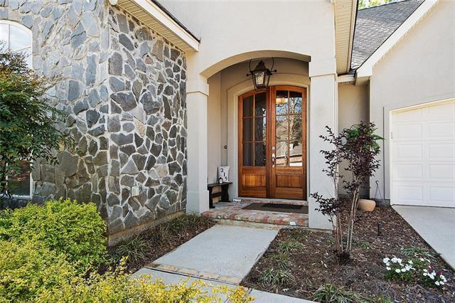 219 Bellingrath Place, Madisonville, LA 70447 (MLS #2196732) :: Turner Real Estate Group
