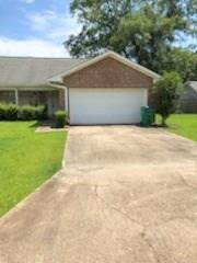 18020-B Eastgate Drive, Hammond, LA 70403 (MLS #2197931) :: Crescent City Living LLC