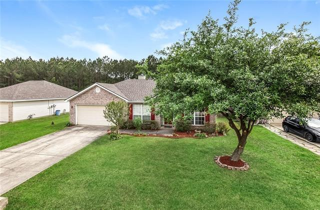221 Philly Court, Covington, LA 70435 (MLS #2198678) :: Watermark Realty LLC