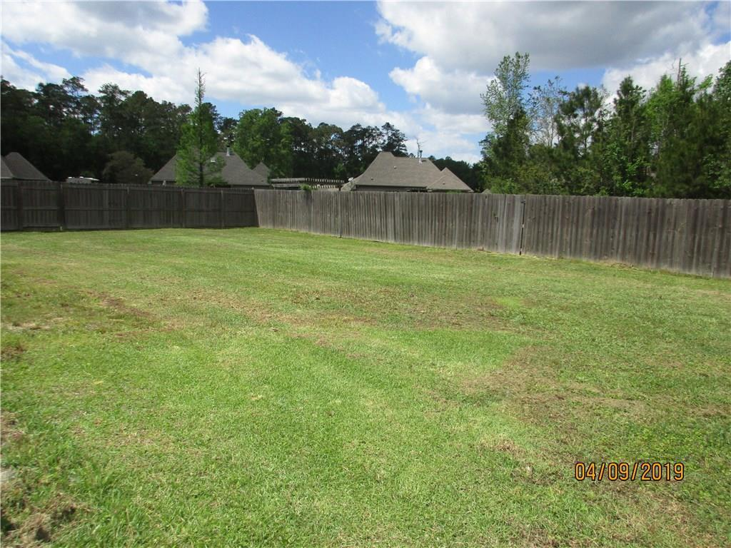 21297 Lake Maurepas Court - Photo 1