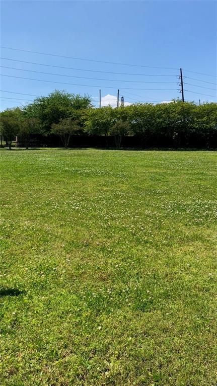 Lot 19 Dogwood Drive, Kenner, LA 70065 (MLS #2198934) :: Watermark Realty LLC