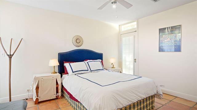 859 S New Hampshire Street, Covington, LA 70433 (MLS #2198988) :: Inhab Real Estate