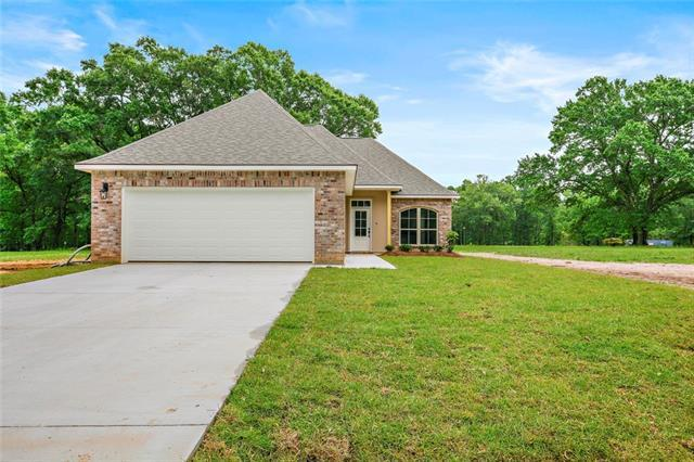 17174 Cherokee Trace, Independence, LA 70443 (MLS #2200231) :: Parkway Realty