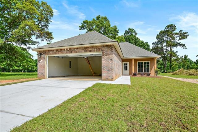 17144 Cherokee Trace, Independence, LA 70443 (MLS #2201218) :: Parkway Realty
