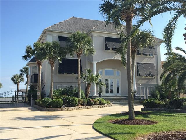 238 Marlin Drive, Slidell, LA 70461 (MLS #2201603) :: Turner Real Estate Group