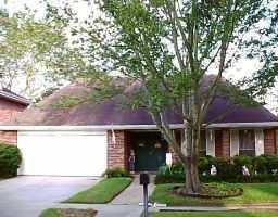 4157 Rhone Drive, Kenner, LA 70065 (MLS #2202356) :: Inhab Real Estate