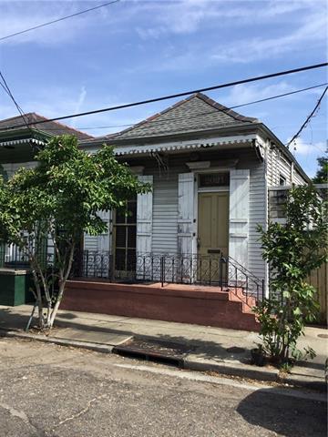 2021 Royal Street, New Orleans, LA 70116 (MLS #2202626) :: Inhab Real Estate