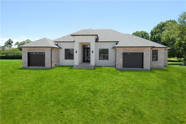 191 Pleasant Ridge Dr Drive, Belle Chasse, LA 70037 (MLS #2204796) :: Turner Real Estate Group