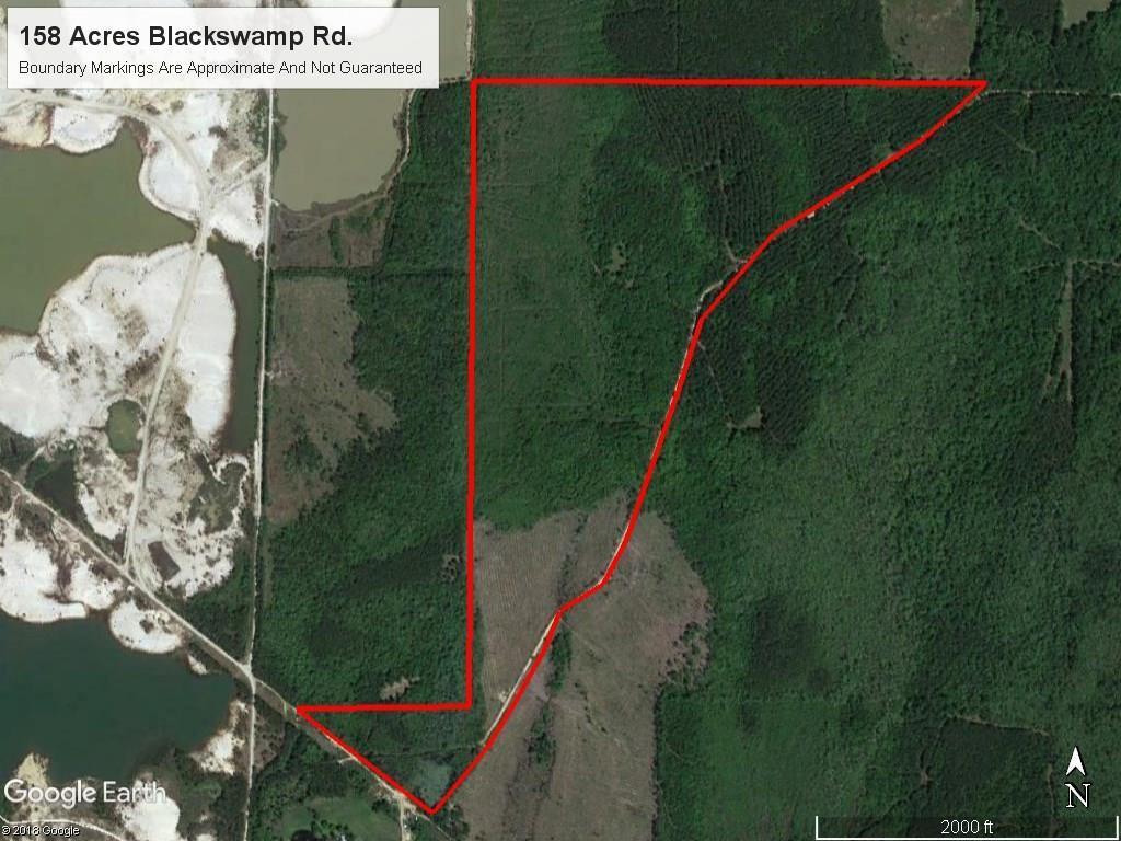 158 AC Blackswamp Road - Photo 1