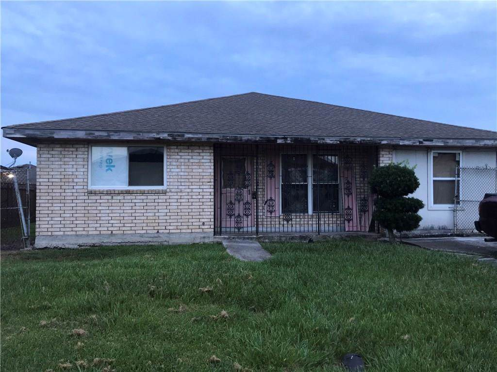 4858 Brittany Court - Photo 1