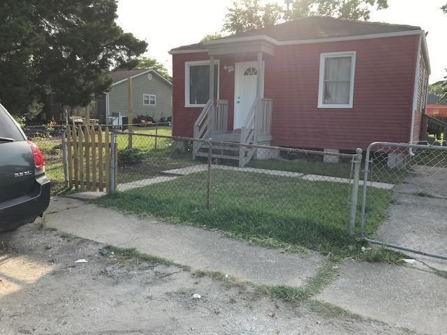 1324 S Elm Street, Metairie, LA 70003 (MLS #2209139) :: Top Agent Realty