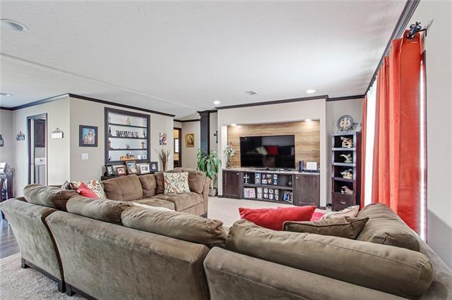 2032 Guillot Drive, St. Bernard, LA 70085 (MLS #2209647) :: Top Agent Realty