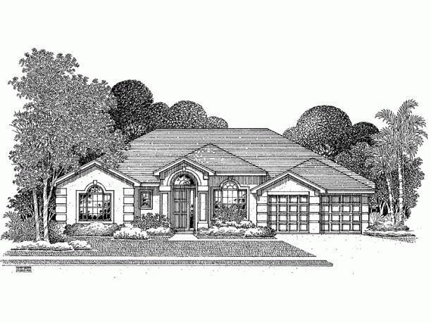 13576 Riverlake Drive, Covington, LA 70435 (MLS #2210485) :: Turner Real Estate Group