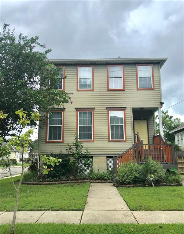 3300 Upperline Street #3300, New Orleans, LA 70125 (MLS #2211870) :: Crescent City Living LLC
