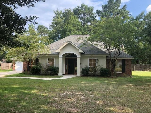 41394 Rue Chene, Ponchatoula, LA 70454 (MLS #2212741) :: Crescent City Living LLC