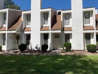304 Mariners Boulevard #38, Mandeville, LA 70448 (MLS #2213880) :: Turner Real Estate Group