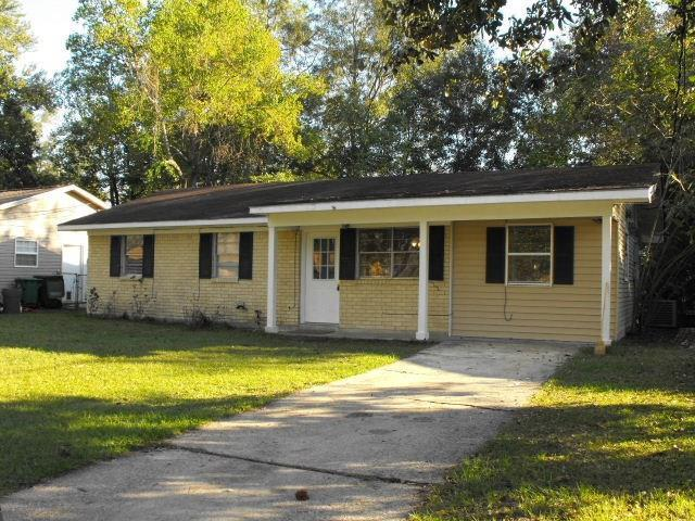 305 Cardinal Drive, Slidell, LA 70458 (MLS #2215491) :: Top Agent Realty