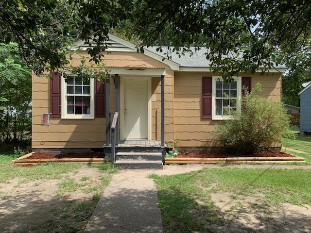 204 W Clark Street, Hammond, LA 70401 (MLS #2216697) :: Top Agent Realty