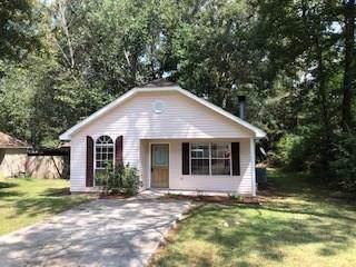 70436 5TH Street, Covington, LA 70433 (MLS #2222753) :: Turner Real Estate Group