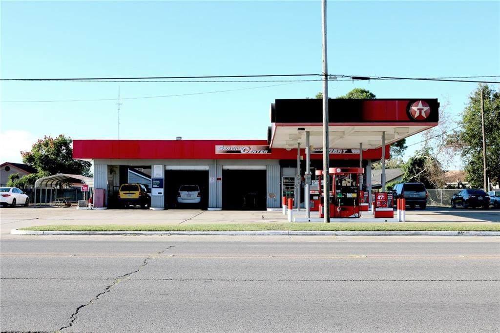 3501 General Meyer Avenue - Photo 1