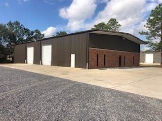 72385 Industry Park Road - Photo 1