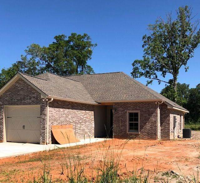 12491 General Ott Road B, Hammond, LA 70403 (MLS #2236179) :: Watermark Realty LLC