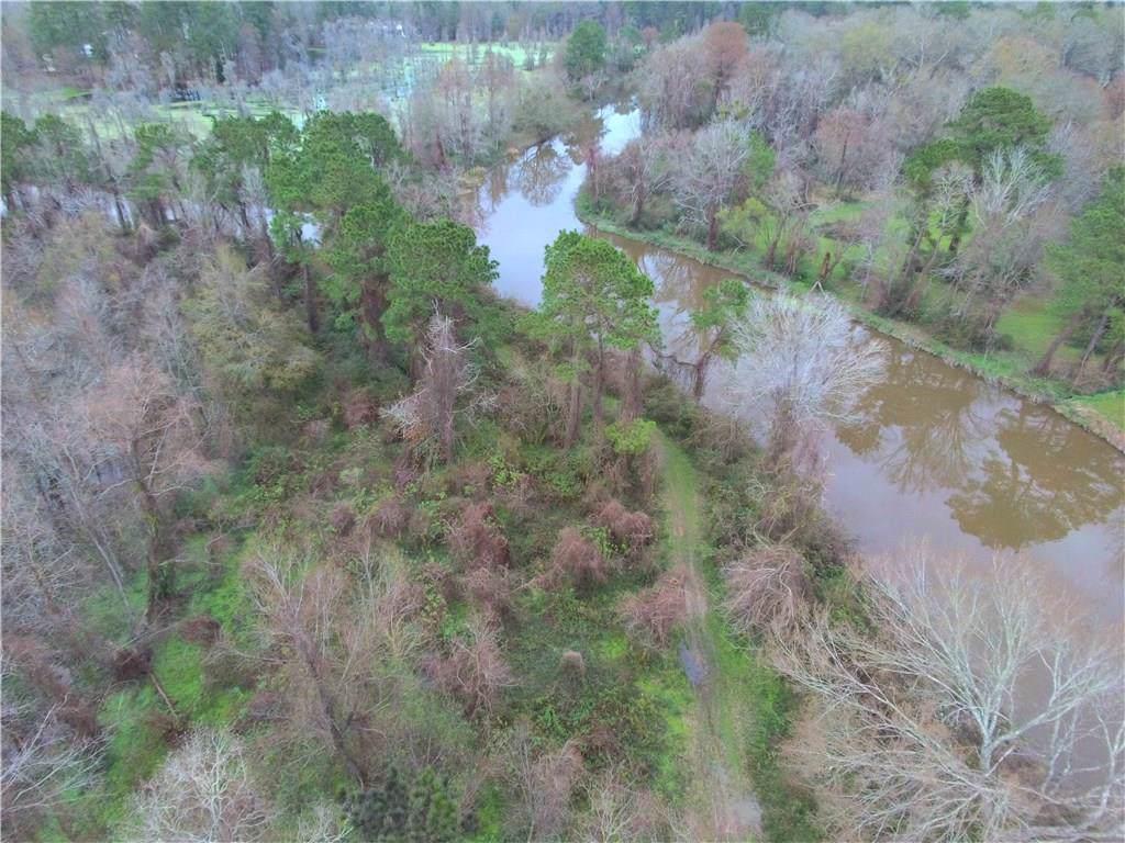 Cypress Crest Lane - Photo 1