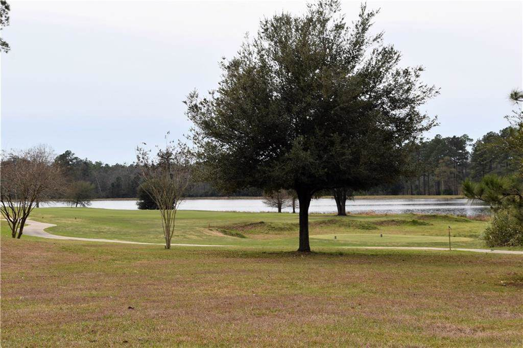 Lot 85 Northwoods Drive - Photo 1