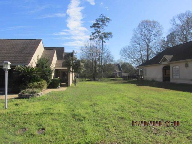 Pin Oak Lane, Hammond, LA 70401 (MLS #2238328) :: Reese & Co. Real Estate