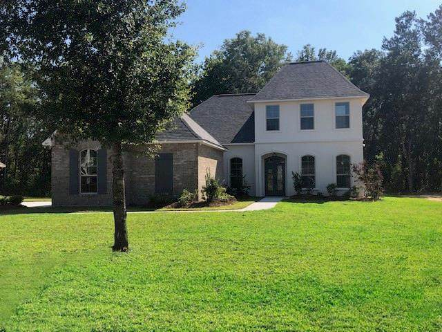 347 Saw Grass Loop, Covington, LA 70435 (MLS #2238637) :: Crescent City Living LLC