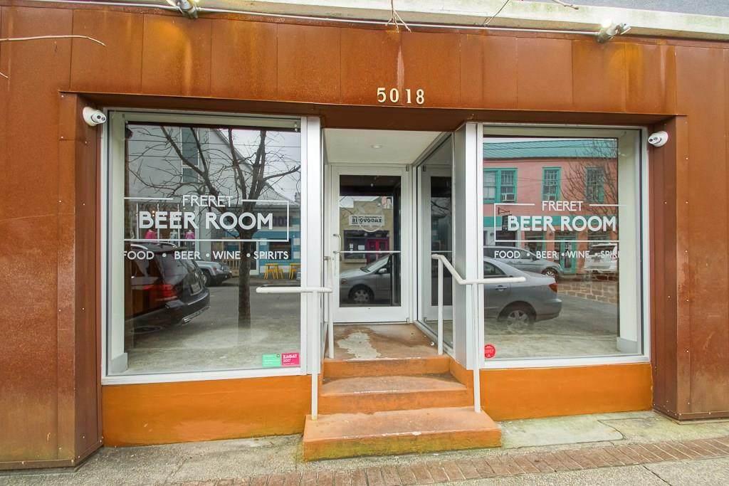 5018 Freret Street - Photo 1