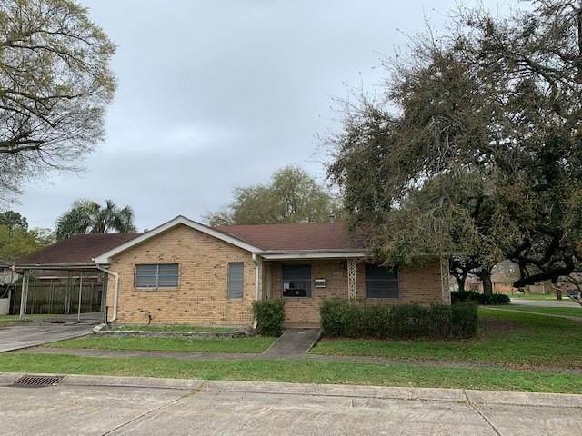 4100 Lake Villa Drive, Metairie, LA 70002 (MLS #2242313) :: Crescent City Living LLC