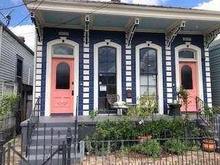 2829 St Thomas Street #2829, New Orleans, LA 70115 (MLS #2247302) :: Crescent City Living LLC