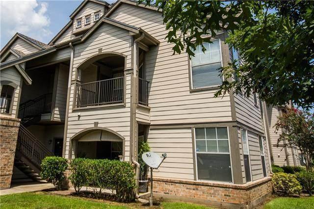 350 Emerald Forest Boulevard #30110, Covington, LA 70433 (MLS #2247597) :: Crescent City Living LLC