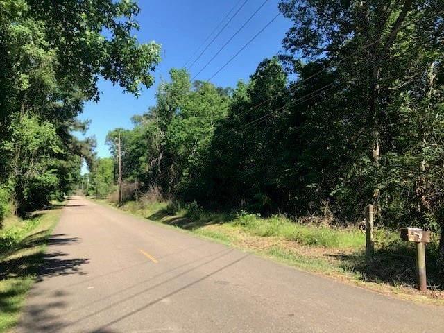 Giluso Road - Photo 1