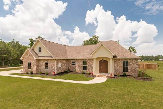 19159 Loranger Trace, Loranger, LA 70446 (MLS #2255356) :: Reese & Co. Real Estate