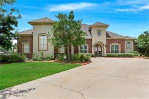 24196 Snowy Egret Cove, Springfield, LA 70462 (MLS #2258122) :: Reese & Co. Real Estate
