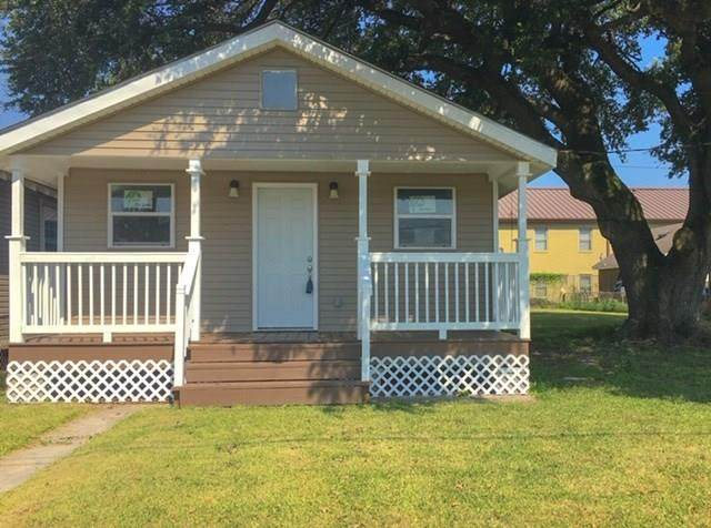 258 A Avenue, Westwego, LA 70094 (MLS #2263113) :: Watermark Realty LLC