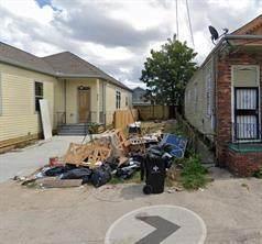 820 Galvez Street - Photo 1