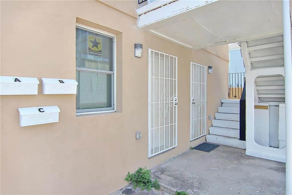3016 Thalia Street - Photo 1