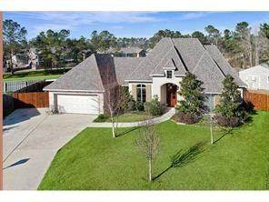 216 Horned Owl Court, Madisonville, LA 70447 (MLS #2268940) :: Parkway Realty