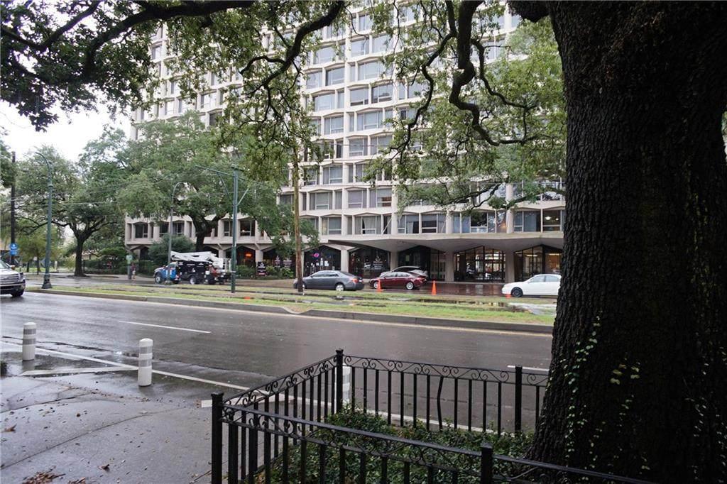 2100 St Charles Avenue - Photo 1