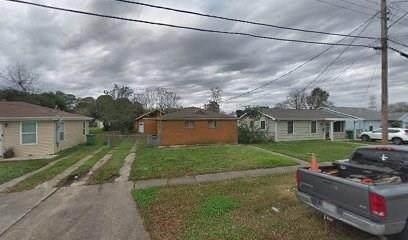 48 Creagan Avenue, Gretna, LA 70053 (MLS #2269446) :: Crescent City Living LLC