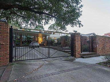 5640 Bancroft Drive, New Orleans, LA 70122 (MLS #2277561) :: Turner Real Estate Group