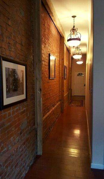 1128 Decatur Street - Photo 1